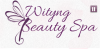 Wityng Beauty Spa - oferta wielkanocna.
